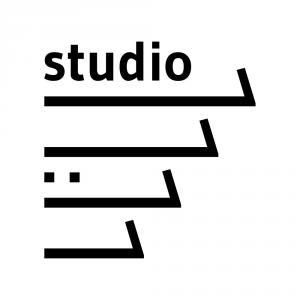 Studio 11:11 - Photographe de portraits - Paris