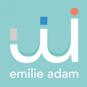 Emilie Adam - Coaching de vie - Nancy
