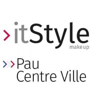 It Style Make Up - Institut de beauté - Pau