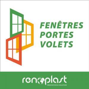 Renoplast - Entreprise de menuiserie - Paris