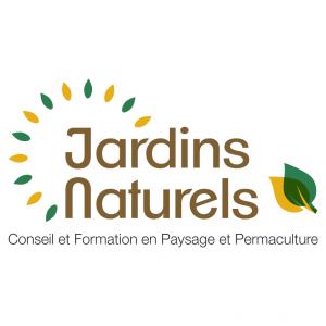 Jardins Naturels - Paysagiste - Blois