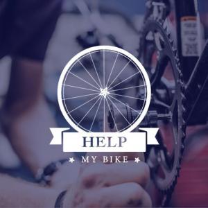 Help My Bike - Vente et réparation de vélos et cycles - Fontenay-sous-Bois