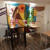 Breizh'Iles - Restaurant - Vannes