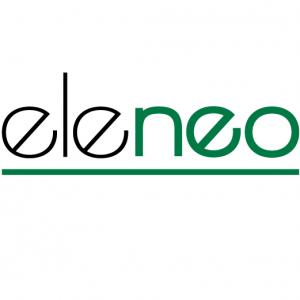 Eleneo SAS - Conseil en organisation et gestion - Paris