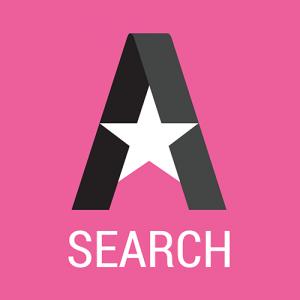 Atomic Search - Agence de publicité - Aix-en-Provence