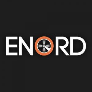 Enord SARL - Conseil en communication d'entreprises - Thonon-les-Bains