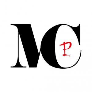Mc Performances Communication - Agence marketing - Avranches