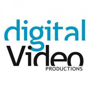 Digital Video Prod - Production et réalisation audiovisuelle - Paris