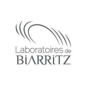 Les Laboratoires De Biarritz SAS - Fabrication de parfums et cosmétiques - Biarritz