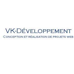 VK-Développement - Assistance informatique à domicile - Béziers