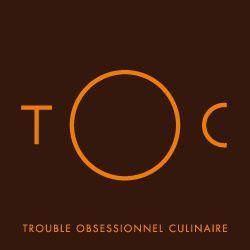 TOC - Trouble Obsessionnel Culinaire - Alimentation générale - Nantes