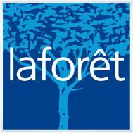 La Forêt SR3 IMMOBILIER - Agence immobilière - Pélissanne