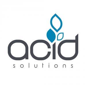 Acid-Solutions SARL - Conseil en communication d'entreprises - Nantes