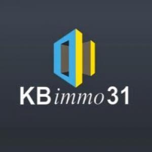 KB Immo 31 - Agence immobilière - Castanet-Tolosan