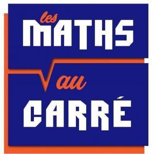 Les Maths Au Carré - Formation continue - Rouen