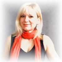 Kénio Rachel - Diététicien - Marseille