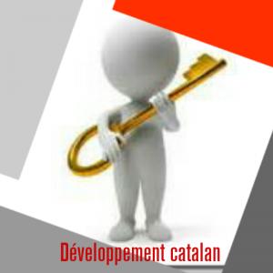 Developpement Catalan - Conseil en organisation et gestion - Argelès-sur-Mer
