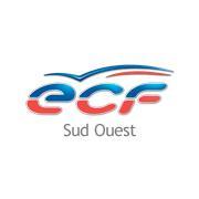 Ecf - Auto-école - Roques-sur-Garonne