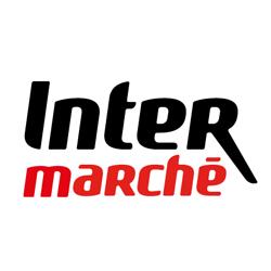 Intermarché SUPER Grigny et Drive - Borne de recharge - Grigny