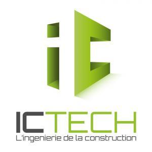 ICTech Ingénierie - Bureau d'études - Brive-la-Gaillarde