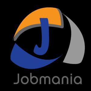 Job Mania - Cabinet de recrutement - Lyon