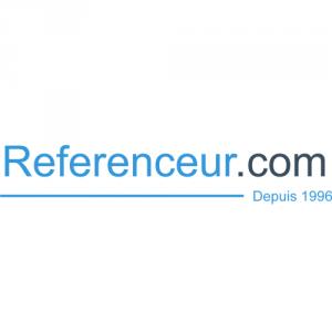 Referenceur . Com - Agence marketing - Mérignac