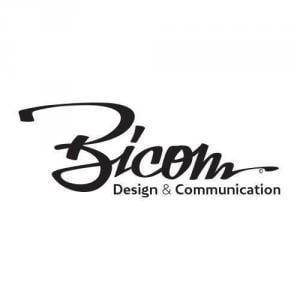 Bicom Studio - Conseil en communication d'entreprises - Brive-la-Gaillarde