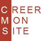 Créer Mon Site - Création de sites internet et hébergement - Montreuil