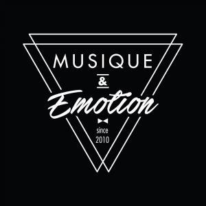 Musique & Emotion - Sonorisation, éclairage - Angers