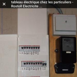 Pereira KA Elec - Entreprise d'électricité générale - Villeurbanne