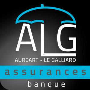 Axa - Banque - Plouay