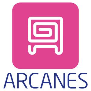 Arcanes Communication - Agence de publicité - Le Cannet