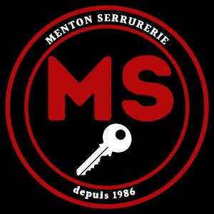 Menton Serrurerie - Serrurier - Menton