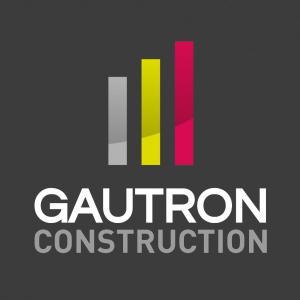 Gautron Construction SARL - Entreprise de maçonnerie - Chantonnay