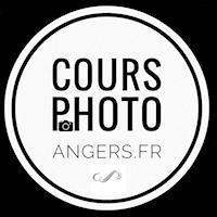 Fournier Alain Photographe - Photographe de reportage - Angers