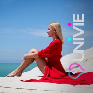 Agence Matrimoniale UNIVIE - Agence matrimoniale - Biarritz