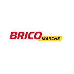 Bricomarché Montpon - Matériaux de construction - Montpon-Ménestérol