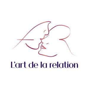Alexia Cordier - Conseil en organisation et gestion - Marseille