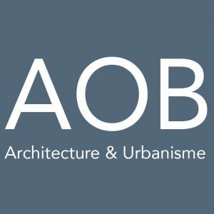 Atelier O Blaise SARL - Architecte - Lyon