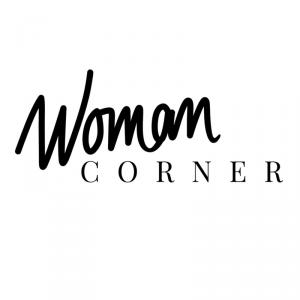Womancorner - Maroquinerie - Paris