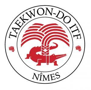 Teakweon-Do Ift Nîmes - Club d'arts martiaux - Nîmes