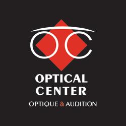 Optical Center - Opticien - Nantes