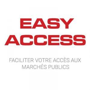 Easy Access - Conseil en organisation et gestion - Montbrison
