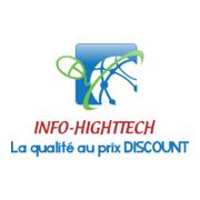 Sos Assistance Administratif Gestion SARL - Secrétariat - Saint-Lô