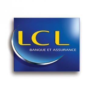 LCL-Le Crédit Lyonnais - Banque - Maisons-Alfort