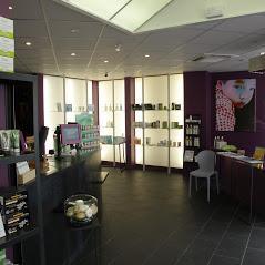 Pharmacie Saint Vincent - Pharmacie - Orléans