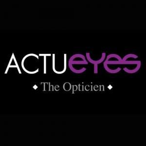 Pagot Optic - Vente et location de matériel médico-chirurgical - Bordeaux