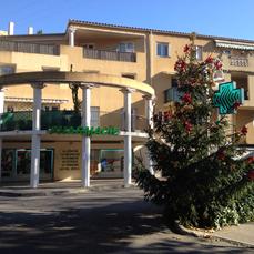 Pharmacie Val De Gorbio - Pharmacie - Menton