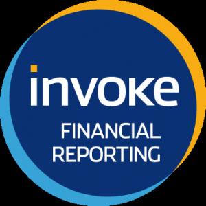 Invoke - Conseil, services et maintenance informatique - Paris