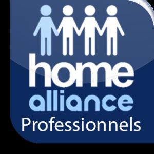 Home Alliance Pro SAS - Ménage et repassage à domicile - Nancy